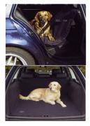Telo per auto